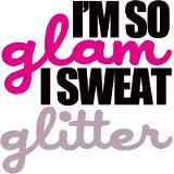 im_so_glam_i_sweat_glitter_sigg_water_bottle