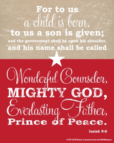 free-christmas-bible-verse-wall-art-printable
