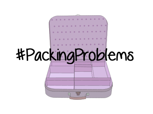 packingprobs