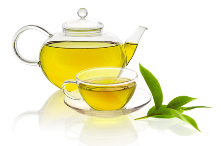green_tea_pot