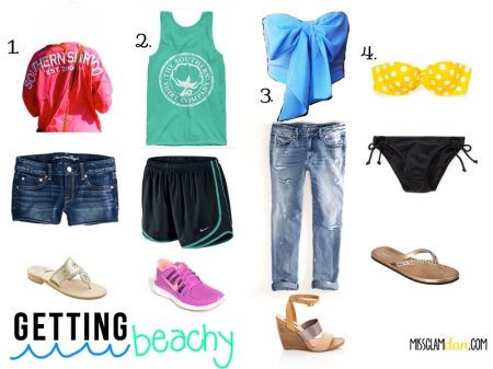 getting-beachy