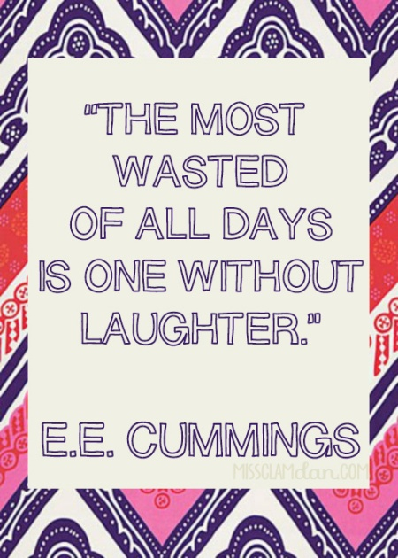 ee-cummings-quote