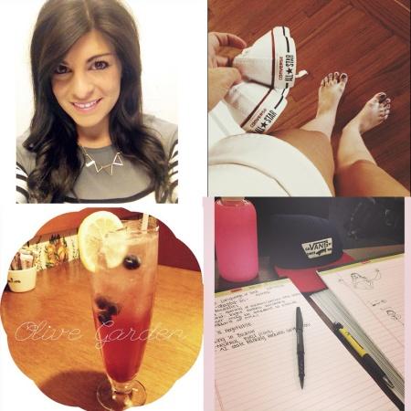 instagram-08-17-1