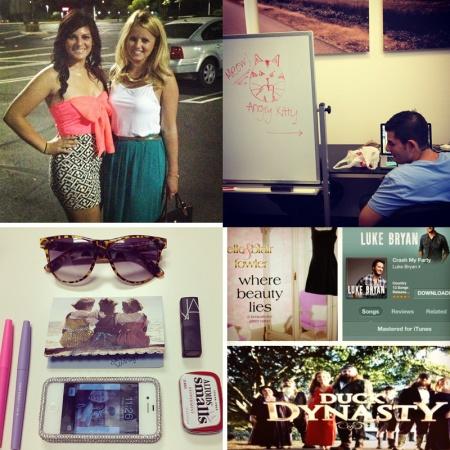 instagram-08-17-2